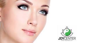 Лазерно подмладяване на лице - без или със шия и деколте