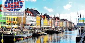 Посети Копенхаген! 3 нощувки със закуски, плюс самолетен билет