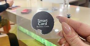 smartcards.tech