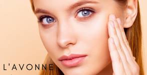 L'Avonne Beauty Studio