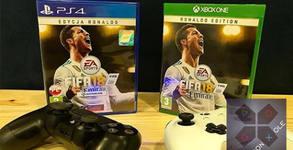 2 часа игра на Playstation 4 и Xbox One S, плюс бонус - напитка по избор