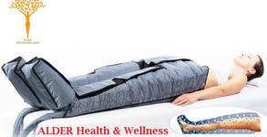 Alder Health & Wellness