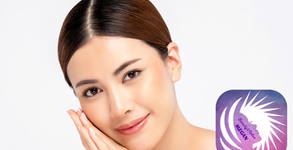 Грижа за кожа 35+! 3D мезолифтинг на лице с дермапен