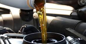 За колата! Смяна на масло, маслен и въздушен филтър, плюс бонус - тест на антифриза и преглед на ходова част