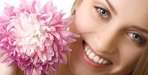 Meso Botox Lifting на лице