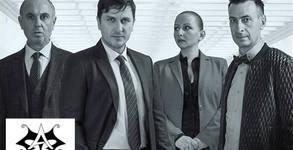 """Вход за двама за хитовата комедия """"Методът Грьонхолм"""" на 17 Януари"""