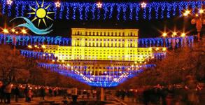 Предколедна екскурзия до Синая и Букурещ! Нощувка със закуска, плюс транспорт и възможност за Бран и Брашов