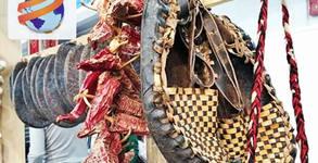 Еднодневна екскурзия за фестивала на пегланата колбасица в Пирот и посещение на Ниш - на 26 Януари
