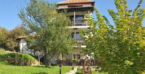 Цяло лято в Троянския Балкан! Нощувка със закуска и вечеря