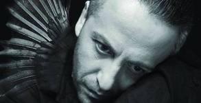 """Моноспектакълът на Мариус Куркински """"Черното пиле"""" на 30 Октомври"""