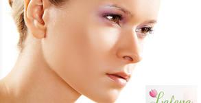 Химически пилинг за лице Filorga Bright, плюс маска