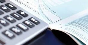 Счетоводна къща Ценов