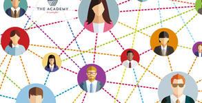 """Онлайн курс """"Уеб маркетинг на взаимовръзките"""""""