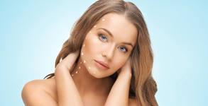 Beauty Studio G&E