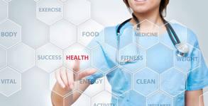 Хормонално изследване на щитовидна жлеза - TSH и FT4