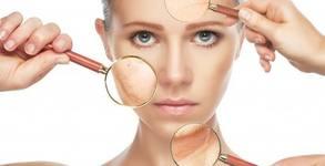 За сияйно лице! Озаряваща кислородна терапия или анти-акне терапия с прополис