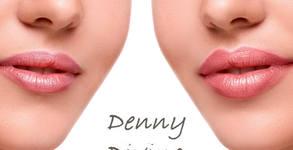 Салон за красота Denny Divine