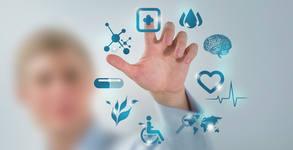 Здраве за мъже! Изследване на простатно-специфичен антиген PSA и пълна кръвна картина