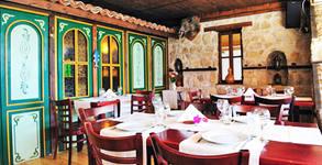Великден край Несебър! 2, 3 или 4 нощувки със закуски и вечери, плюс празничен обяд, в с. Кошарица