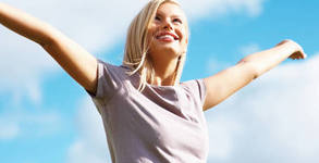 3 или 5 процедури на масажно легло Nuga Best