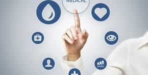 Профилактичен преглед и диагностика на доброкачествени и злокачествени заболявания