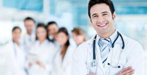 Медицински център Хипократ