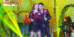 """""""40 години музика и любов""""! Концерт на Дует Ритон на 30 Юни в Летен театър - Варна"""