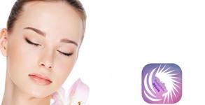 Anti-age релаксиращ масаж на лице, шия и деколте, плюс пилинг и серум с хиалуронова киселина