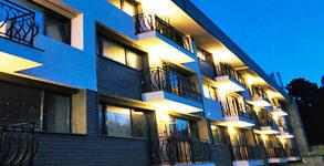 8 Март във Велинград! 2 нощувки със закуски и вечери, плюс минерален басейн, сауна и солна стая