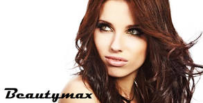 Beautymax Experience Center