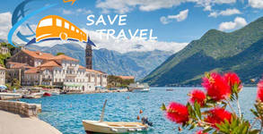 Save Travel