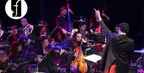 """Концертът """"Children In Time"""" с музиката на Дийп Пърпъл и Рейнбоу - на 20 Юли"""