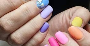Aneta Nails