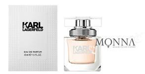 "Парфюм ""Karl Lagerfeld"" за Нея или Него"
