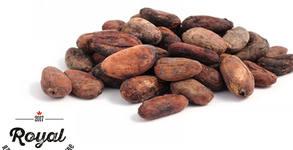 Сурови кайсиеви ядки, фурми, био какаови зърна или лешников тахан