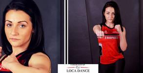Loca Dance School