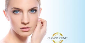 Пилинг за лице Easy Droxy Complex Peel - за обновена кожа без несъвършенства, плюс консултация с д-р Стаменов