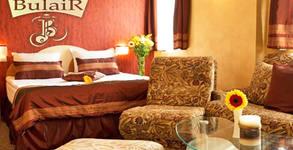 Хотел Булаир***