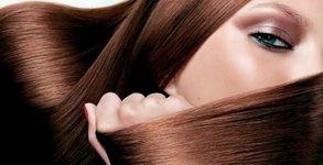 Lorein Hair & Beauty
