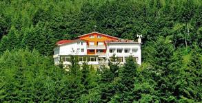 Почивка в сърцето на Балкана! 2, 3 или 5 нощувки със закуски и вечери - край Габрово