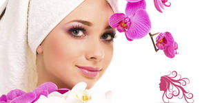 Dalia Beauty Salon