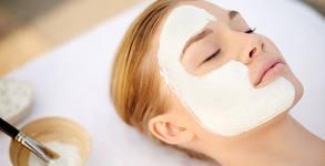 SPA процедура по избор или ароматерапевтичен масаж на цяло тяло