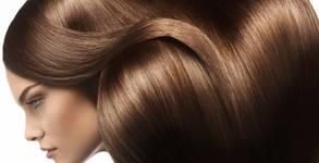 Терапия за коса с възстановяваща преса Joico