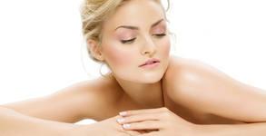 Сияен тен и неинвазивно ремоделиране на кожата на лицето, шията и деколтето със HIFU терапия