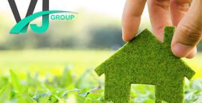 V&J Group Ltd