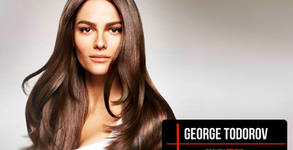 George Todorov Beauty Studio