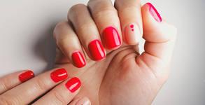 Elena Art Nails
