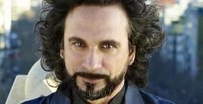 """Оперният рециталът """"Cantango"""" на Фабио Армилиато - на 27 Юли"""