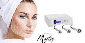 Marten Beauty Studio