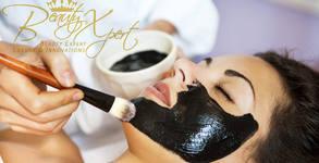 Beauty Expert Studio